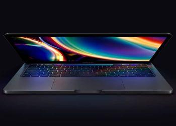 MacBook Pro tres veces más potente gracias al Apple M1