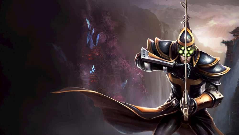 Maestro-Yi-Los-mejores-héroes-de-jungla-en-League-of-Legends
