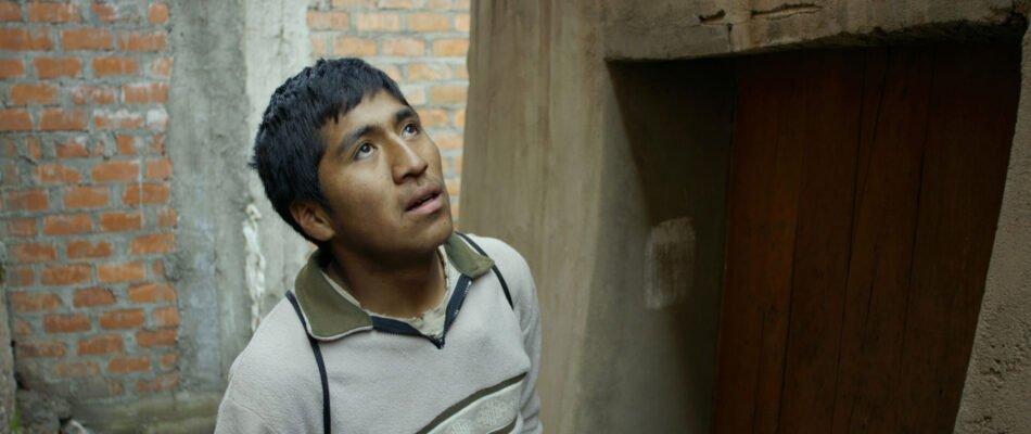 Manco Cápac, la resistencia individual peruana 2020
