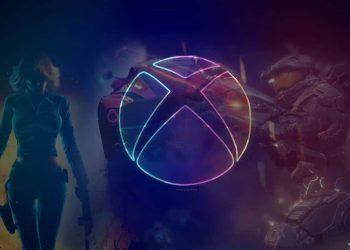 Microsoft en el E3 2021 Todos los juegos y trailers de Bethesda