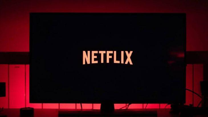 Netflix gratis en series y peliculas