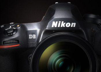 Nikon ofrece gratis todas sus clases de fotografía, hasta fin de año