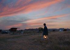 Nomadland La errancia del cine independiente que ganó a mejor película [Reseña]