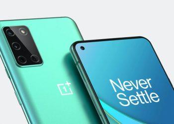 OOnePlus 8T Un smartphone barato pero súper potente el mejornePlus 8T Un smartphone barato pero súper potente el mejor