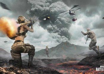 PUBG correrá a 60 fps en PS4 Pro, Xbox One X nuevo mapa