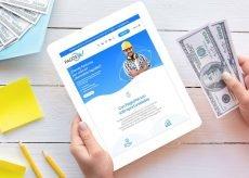 PagosYa! El nuevo e-Marketplace de Bizlink alojado en IBM Cloud que financia MiPymes