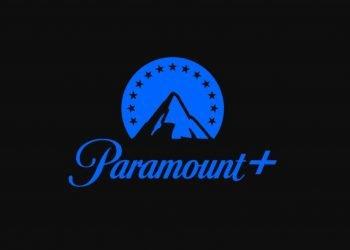 Paramount+ Llegará a Latinoamérica el 4 de marzo, conoce los precios en Perú