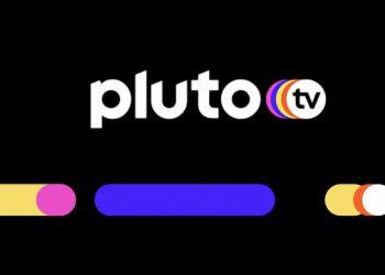 Pluto TV La nueva plataforma gratuita de películas y series por streaming