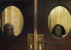Pretend it's a city Historias de Nueva York con Fran Lebowitz y Martin Scorsese miniserie