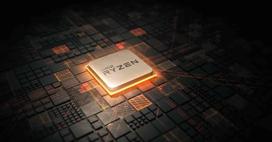 Procesadores AMD que podrán actualizar o tendrán soporte de Windows 11
