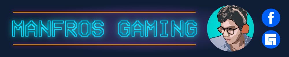 Manfros Gaming