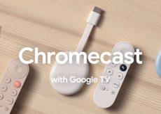 Puedes ejecutar juegos de Xbox en el nuevo Chromecast Sabrina
