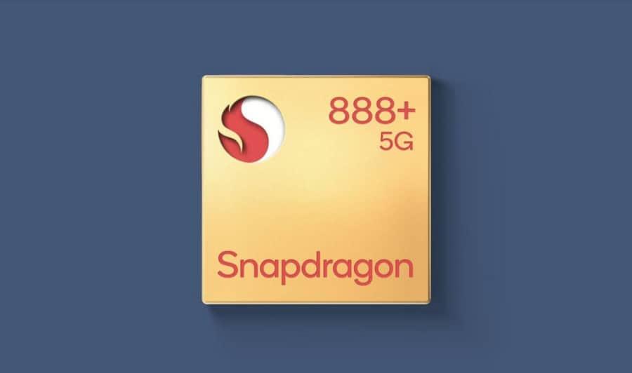 Qualcomm Snapdragon 888+ 5G El nuevo procesador para smartphone de alta gama honor