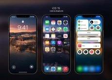 Qué modelos de iPhone son compatibles con iOS 15