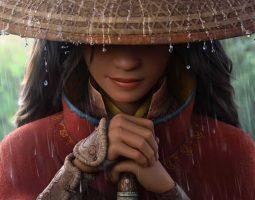 Raya-and-The-Last-Dragon-una-nueva-princesa-Disney-1