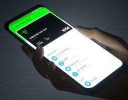 Razer ya tiene su propia tarjeta de crédito con Visa