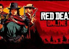 Red Dead Online, podrás jugarlo sin tener Red Dead Redemption 2