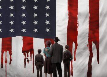 Reseña-la-conjura-contra-América-de-HBO