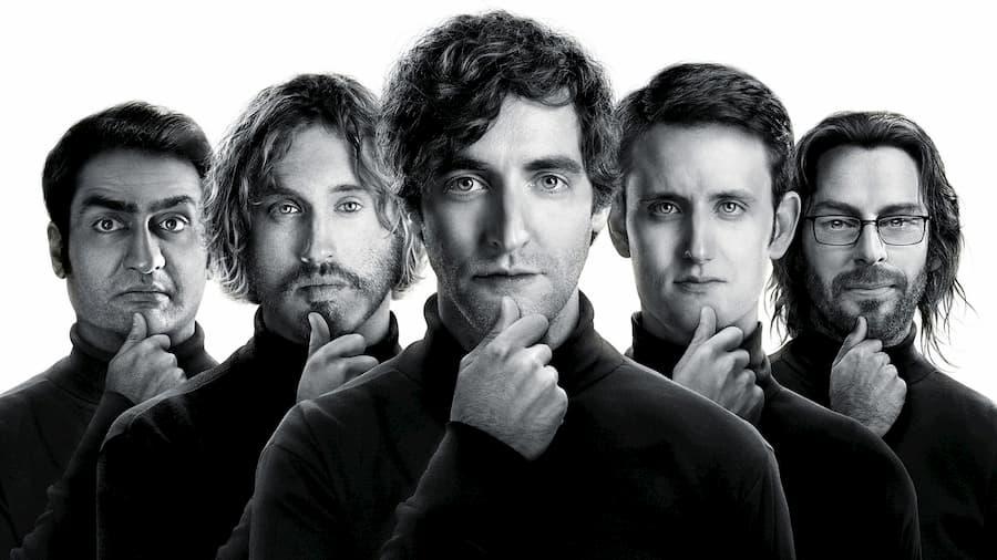 Silicon-Valley-Serie-HBO-Peru-geek