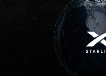 Starlink logra llevar internet de 175 Mbps a zonas rurales