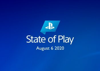 State Of play Que juego llegaron
