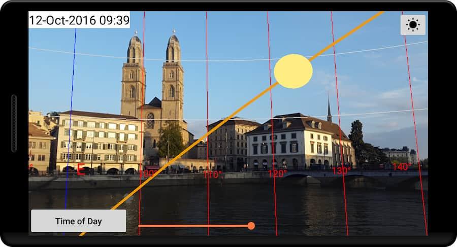 Sun-Locator-cameraview
