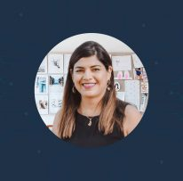 Susana-Morales-Weeding-Planner-Covid-19