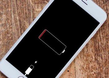 Tips para cuidar la batería de tu Smartphone