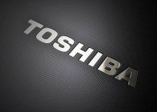 Toshiba-se-retira-de las laptops