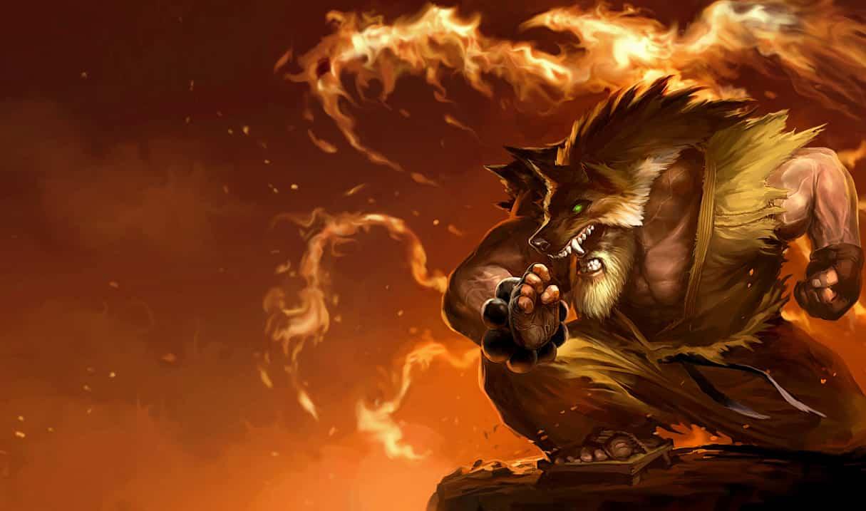 Udyr-Los-mejores-héroes-de-jungla-en-League-of-Legends