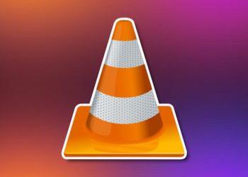 VLC 4.0 Trae una nueva interfaz Usuario y un reproductor web