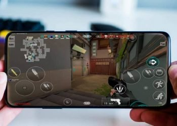 Valorant Mobile Riot Games llevará la experiencia de su shooter táctico a los smartphones