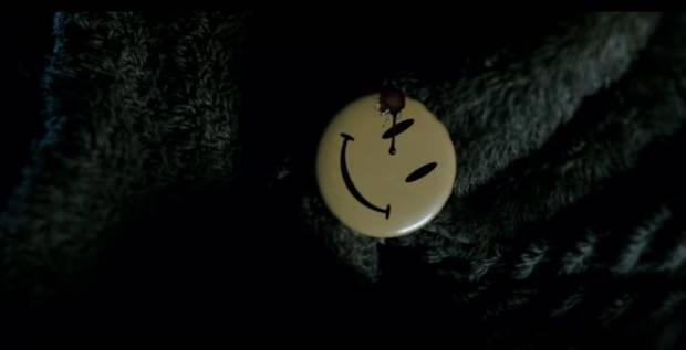Watchmen Las mejores adaptaciones de cómics al cine
