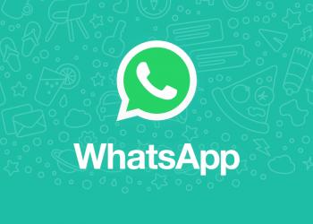 WhatsApp anuncia una nueva función Mensajes que se eliminan en 7 días
