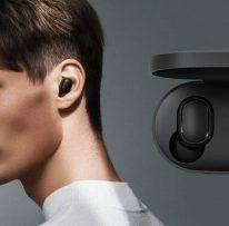 Xiaomi Earbuds Basic 2 los auriculares más baratos de Xiaomi