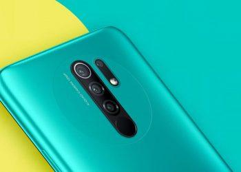 Xiaomi Redmi 9 Características, precio en Perú y latinoamérica
