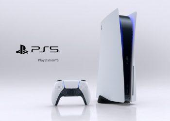 los juegos que llegarán con la PlayStation 5