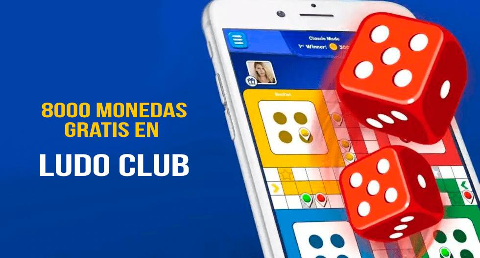 monedas-gratis-en-ludo-club-Trucos