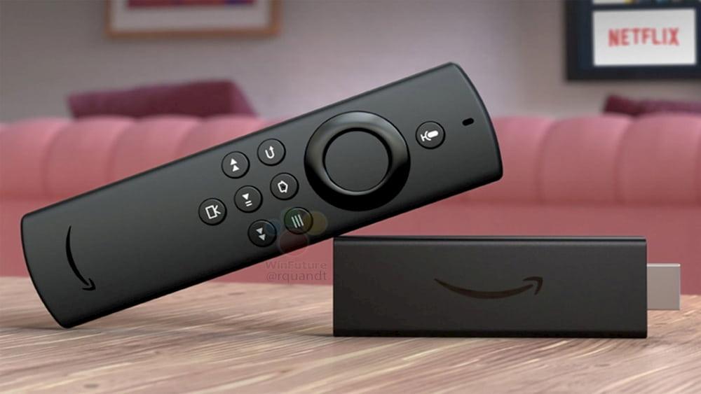 nuevo-amazon-fire-tv-disney-plus