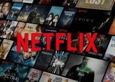 Las mejores series completas en netflix