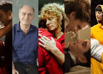 series-españolas-en-netflix-2020