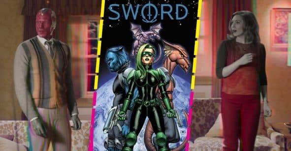 wanda-vision-sword-disney-plus-591x307