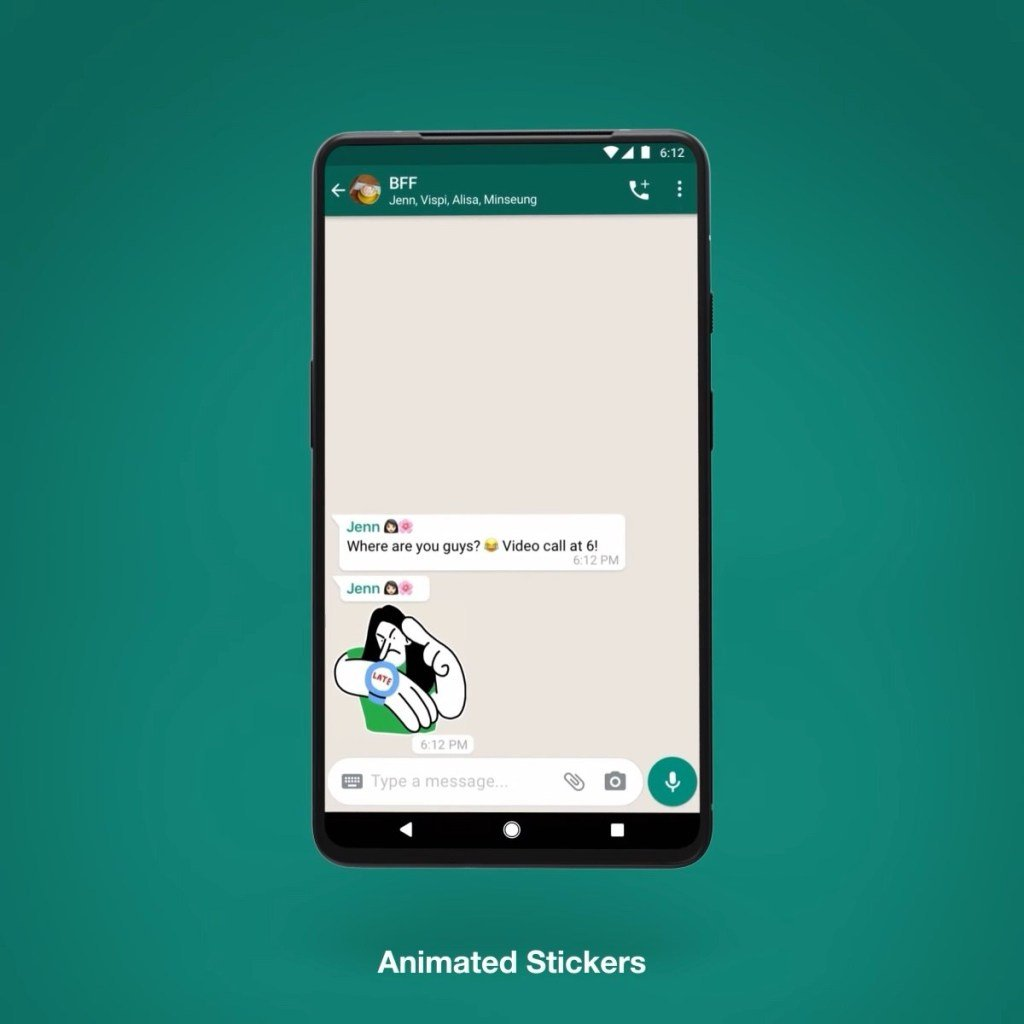 whatsapp-novedades-julio-2020-01