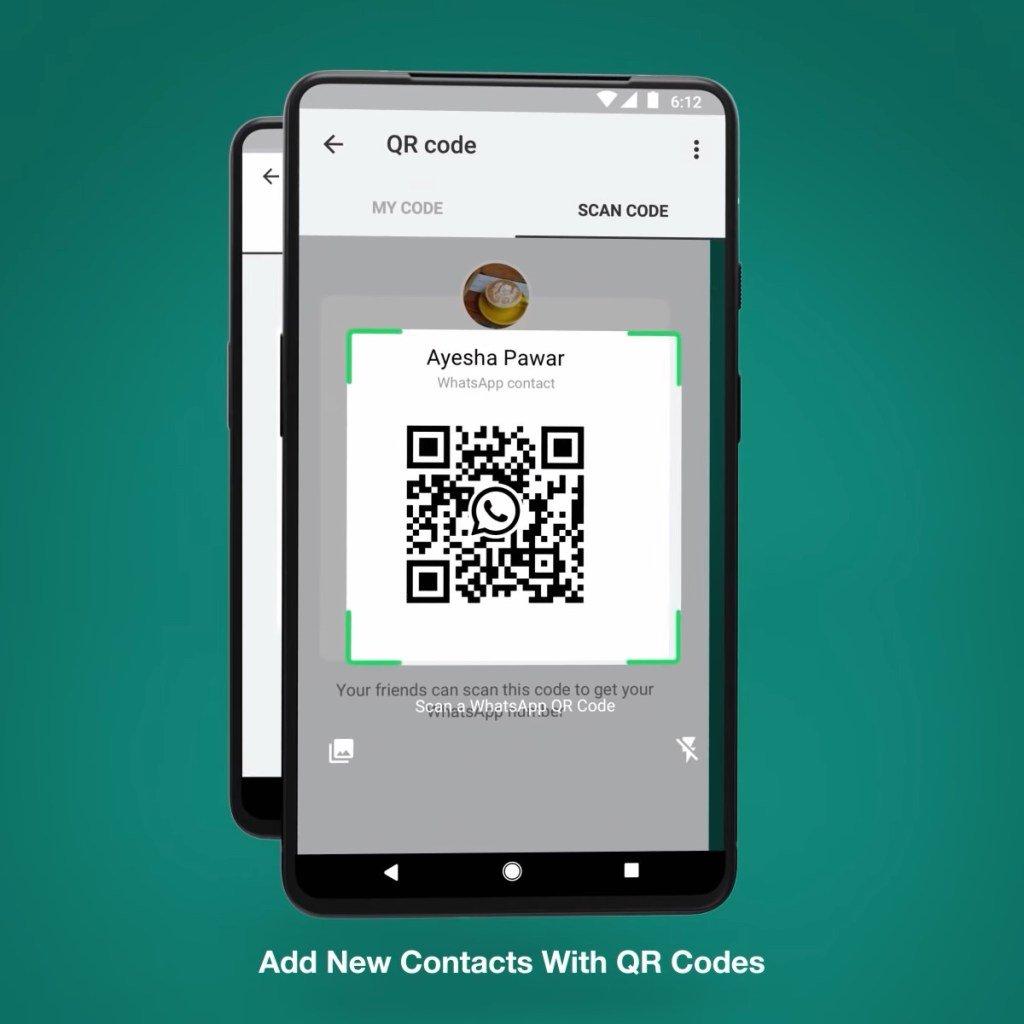 vision geek whatsapp-novedades-julio-2020-02
